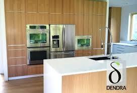 vertical grain fir kitchen cabinets vertical cabinet doors 3 4 in vertical grain fir vertical roller