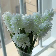 artificial flowers cheap wedding flowers silk flowers prices wedding