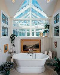 standout homes with specialty skylights boston design guide