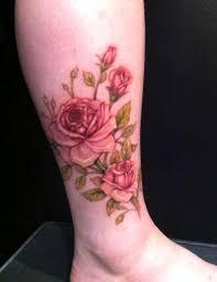 popular vintage rose tattoo tattoos pinterest vintage rose