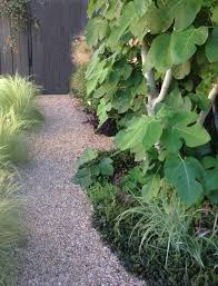 backyard walkway ideas diy garden paths and backyard walkway ideas the garden glove