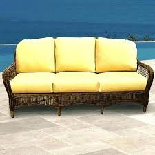 replacement sofa seat cushions replace sofa seat cushions amazing replacement sofa cushions or bay