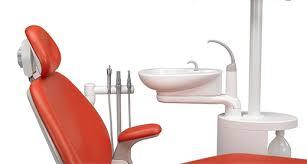 Adec 200 Dental Chair Dental Chairs Performer Dental Chair A Dec