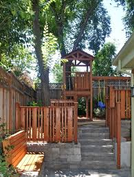 Best Kids OUTDOOR Spaces Images On Pinterest Children - Design my own backyard