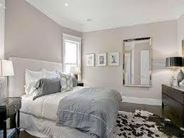 taupe paint colors bedrooms best home design ideas