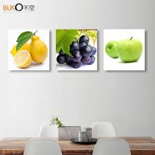 Grape Kitchen Decor by Popular Painting Grapes Buy Cheap Painting Grapes Lots From China