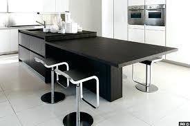 ikea table cuisine cuisine ilot central table with ikea cuisine ilot central ryc