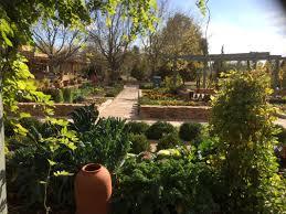 knapp landscape architecture becky u0027s garden blog