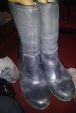 womens ugg lynnea boots ugg lynnea boots ebay