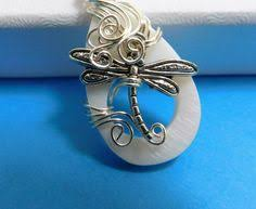 Unique Dragonfly Gifts Unique Necklace Jewelry Gift For Mom Girlfriend Romantic Jewelry