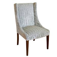 buy dining chairs in melbourne