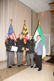 Calvert County Flag Calvert County Sheriff U0027s Office October 2014