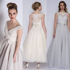wedding dress shops uk bridalwear shop wedding suppliers hitched co uk