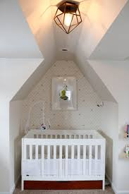 sunland home decor coupon code 66 best wallpapered nurseries u0026 kids rooms images on pinterest