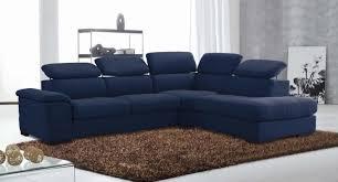 amazon canapé canapé bz pas cher amazon maison et mobilier d intérieur