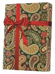where to buy cheap wrapping paper where to buy wrapping paper large size of wrap where to buy back