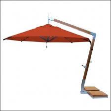 Patio Umbrellas Covers Umbrella Covers For Patio Umbrellas Cape Town Probably Fantastic