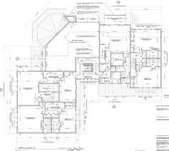 architectural plan architectural plan family compound
