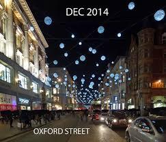 who has the cheapest christmas lights oxford street christmas lights london