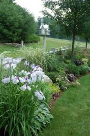 Fence Line Landscaping by 139 Best Backyard Ideas Images On Pinterest Backyard Ideas