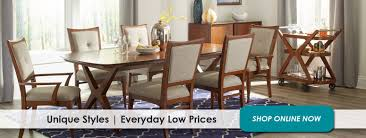 Low Cost Dining Room Sets Lifestyle Furniture Store Interior Design Services Harrisburg Pa