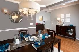 gray dining room ideas teal dining rooms