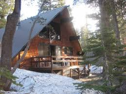 summer c cabins cabins mammoth seo2seo com