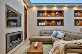 contemporary livingroom contemporary livingroom malta gallery malta house of design