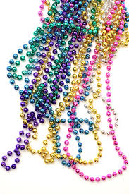 mardi gras items the 10 most toxic items at dollar stores