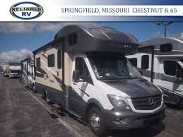 2018 winnebago navion c 24v motorhome c r30597 reliable rv in