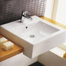 ada commercial bathroom sinks functional homes universal design for accessibility ada