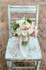 Wedding Flowers Keepsake Blushing Bride Flower 15 Reasons Why It Is Perfect For Your
