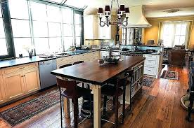 kitchen island chair bar stool chairs with arms kitchen island chairs swivel top bar