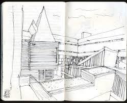 le corbusier u2013 anonymous architecture