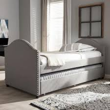 twin size daybed shop the best deals for dec 2017 overstock com