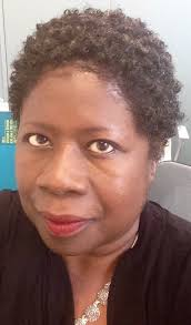 growing back afro american hair after chemo what it s like to lose your natural hair to chemotherapy huffpost