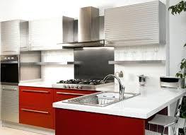 hote cuisine hote cuisine cuisine ilot p induction hote ilot theedtechplace info