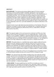 thesis abstract tips ten tips for writing reports efficiently top mba dissertation