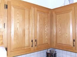 teindre armoire de cuisine armoires de cuisine en chène veines