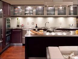 White Kitchen Brick Tiles - kitchen subway tile backsplash ideas black and white kitchen