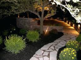 Orbit Landscape Lighting Evergreen Landscape Lighting Evergreen Outdoor Lighting Outdoor
