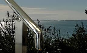 Handrails Brisbane Handrail Fittings Anzor Australia Brisbane