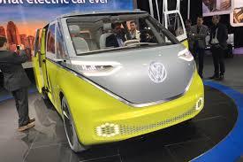 event registry volkswagen u0027s new microbus is even more u0027hippie