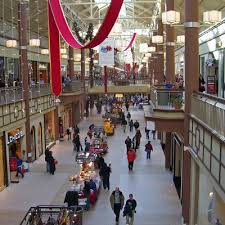 Barnes And Noble West Farms Mall Top Connecticut Malls Usa Today