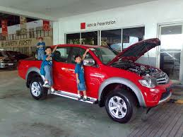 mitsubishi strada 1994 handymanst 2010 mitsubishi triton specs photos modification info