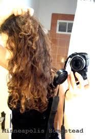 Hair Color Spray For Roots Diy All Natural Hair Lightening Spray Minneapolis Homestead