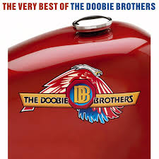 Matter Brothers Warehouse Sale by The Doobie Brothers The Very Best Of The Doobie Brothers