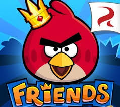 angry birds friends forum angrybirdsnest forum