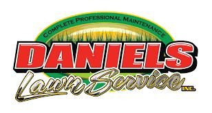 lawn services logos templates memberpro co