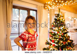 tangled christmas light chain stock photo royalty free image